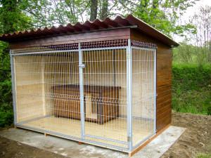 dolni leva 300x225 Vyrábíme kotce, pivní sety, zahradní nábytek